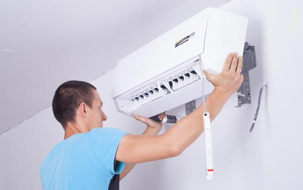Influenteaza aparatul de aer conditionat activitatea firmelor?