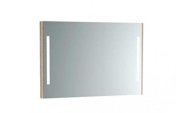 Motive pentru care sa folosesti oglinza baie cu LED