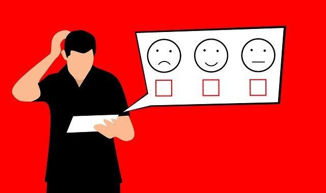 Cum sa ai controlul deplin a informatiilor despre brand-ul tau prin managementul reputatiei online?