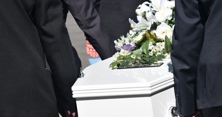 Trebuie sa alegi o firma de servicii funerare? Iata ce trebuie sa ai in vedere
