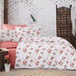 Personalizeaza orice dormitor cu cele mai bune lenjerii de pat