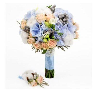 OKFlora – floraria online din care poti comanda trandafiri speciali pentru ocazii speciale