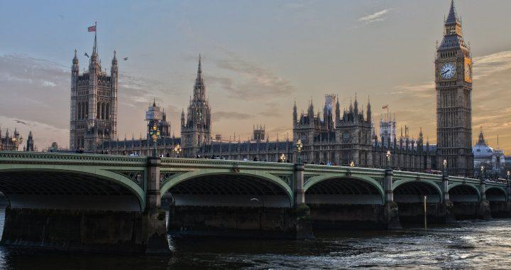 Emigrarea in Anglia: Ce trebuie sa stii pentru toamna lui 2020