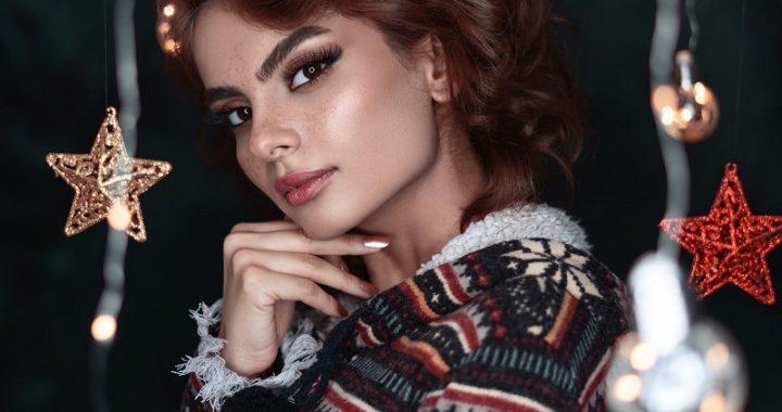 Iata ce produse de makeup nu trebuie sa-ti lipseasca iarna aceasta!