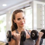 De ce gantere ai nevoie, in functie de experienta si greutatea ta?
