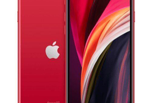 Opteaza pentru serviciul de schimbare display iPhone X la Prestige GSM