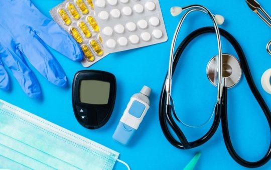 Cum sa alegi un distribuitor de tehnica medicala in functie de nevoile tale