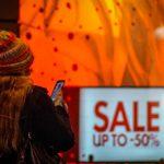 Cum să accesezi un credit rapid pentru cumpărăturile de Black Friday?